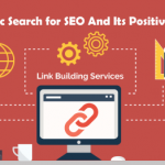 Semantic Search for SEO And Its Positive Impacts