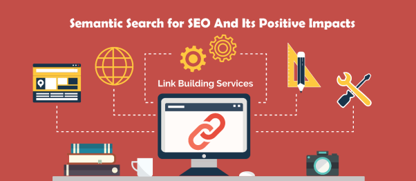 Positive Impacts of Semantic Search for SEO
